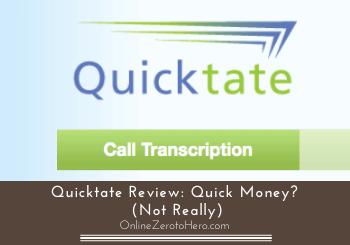 quicktate-review-header