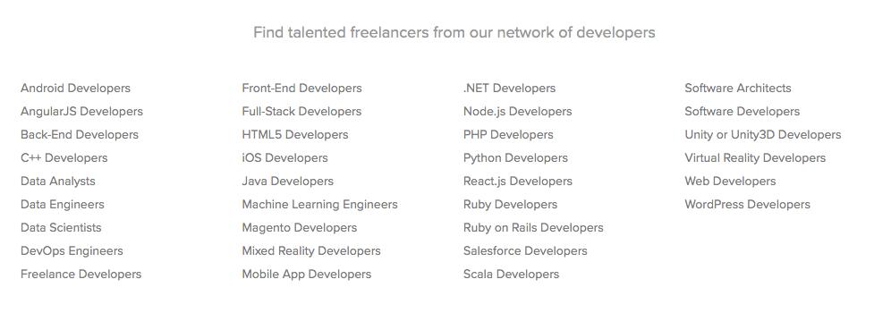 toptal-developer-jobs-list