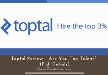 toptal-review-header