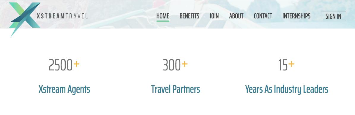 traverus-partner-xstream