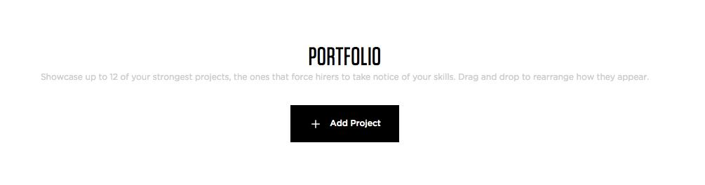 working-not-working-portfolio-upload