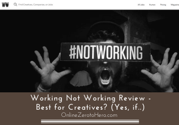 working-not-working-review-header