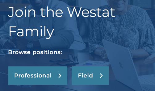 westart-job-applications