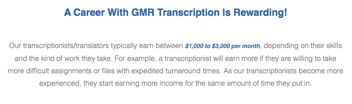 gmr review income