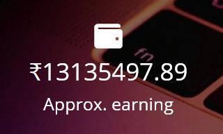 midjobs payout claim rupee